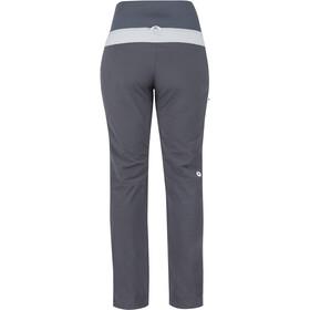 Marmot Dihedral Pants Dam dark steel/grey storm